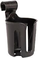 BABYZEN - Подстаканник Cup Holder для коляски