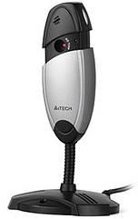 Веб-камера A4Tech PK-635P (код 116895)