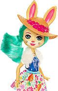 Ігровий набір Чарівний сад Энчантималс Enchantimals Garden Magic Set Doll, фото 5
