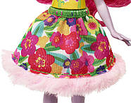 Кукла Энчантималс Карина Коала и питомец Дэб Enchantimals Karina Koala Doll, фото 5