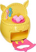 Лялька Энчантималс Петі Піг і друзі Стрейсел і Найша Випічка друзям Enchantimals Baking Buddies, фото 10
