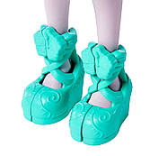 Кукла Энчантималси  Лариса Лемур и друг  Ринглет Mattel Enchantimals Larissa Lemur & Ringlet, фото 3