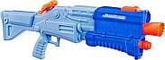 NERF Водный Бластер Нерф Фортнайт оригинал от Hasbro, фото 2