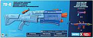 NERF Водный Бластер Нерф Фортнайт оригинал от Hasbro, фото 4