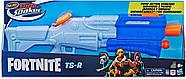 NERF Водный Бластер Нерф Фортнайт оригинал от Hasbro, фото 5