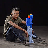 NERF Водный Бластер Нерф Фортнайт оригинал от Hasbro, фото 8