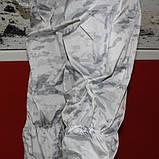 Зимний маскировочный костюм Multicam Alpine, фото 2