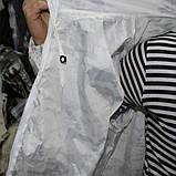 Зимний маскировочный костюм Multicam Alpine, фото 3