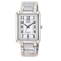 Наручные часы Q&Q VX30J404Y