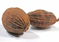 Мускатный орех 50 гр