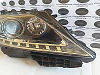 Фара правая ксенон Lexus RX 13-15 R XEnon США Б\У, фото 1
