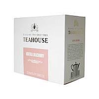 Чай пакетований Teahouse для заварников гранпак Квітка Жасмину 20 шт.