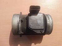 Расходомер воздуха 2,5 tdi (AKE)