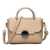 Женская сумочка CC-4553-75