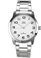 Наручные часы Q&Q KV96J204Y