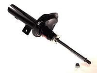 Амортизатор передний левый KYB Peugeot 306, Partner, Citroen ZX/Berlingo, Lifan 520, Geely Maple 333839