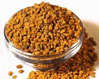 Пажитник, фенугрек (семена шамбалы)100 гр.