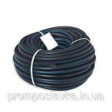 Рукав для газосварки  кислородный Билпромрукав (от 10м)