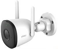 IPC-F22P 2Мп Wi-Fi Bullet камера Imou