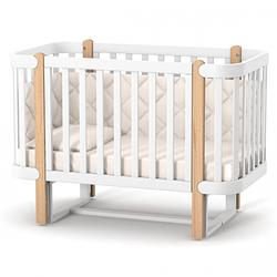 Где купить детские кровати в2021году
