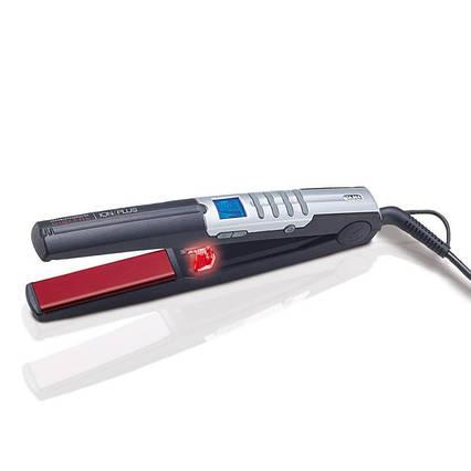 Профессиональный утюжок для волос GAMA CP3 DIGITAL TOURMALINE ION PLUS 1056
