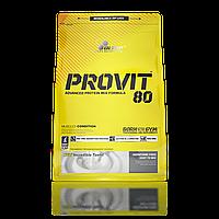 Olimp Provit 80 700g, фото 1