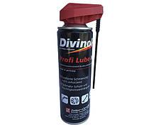 DIVINOL Profi Lube MP (Multi-Spray) 300ml