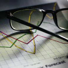 Оценка бизнеса и собственности