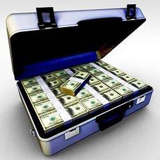 Инвестиционно-банковские услуги