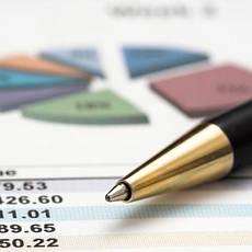 Инвестиционно-банковские услуги, общее