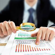 Финансовые услуги, общее