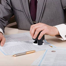 Регистрация предприятий, предпринимателей