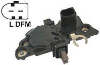 Регулятор напряжения MERCEDES BENZ CLK430 CLS350 500 E240 320 S280 SL350 MINI Cooper Mini One 1.6