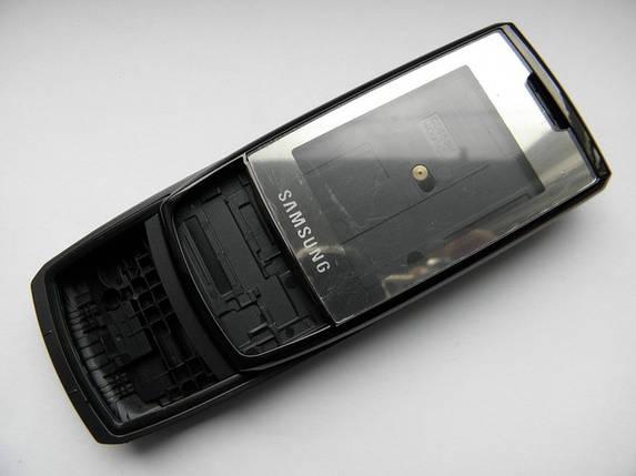 Качественный корпус Samsung D880, фото 2