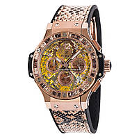 "Hublot №139 ""Ladies Big Bang 38mm"" AAA copy"