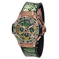 "Hublot №140 ""Ladies Big Bang 38mm"" AAA copy"