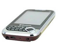 Телефоны DONOD Keepon D9101 TV+FM+Bluetooth