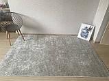 Турецький килим в спальню 200 на 290 см, фото 2