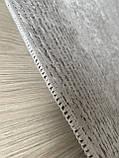 Турецький килим в спальню 200 на 290 см, фото 6