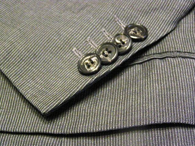 Пиджак льняной Strellson (48-50)