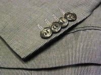 Пиджак льняной Strellson (48-50), фото 1