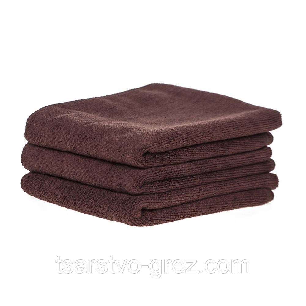 Набор спортивных полотенец 45*95см, 300гр/м2