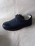 Модні туфлі для хлопця, фото 6