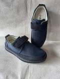 Модні туфлі для хлопця, фото 3