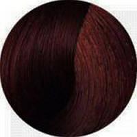 Крем-краска Londa Professional Londacolor 5/46 — Светло-коричневый медно-фиолетовый