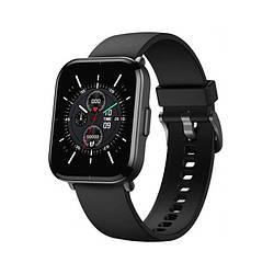 Смарт-часы Xiaomi MiBro Color Black
