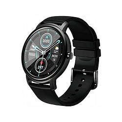 Смарт-часы Xiaomi Mibro Air Smart Watch Black