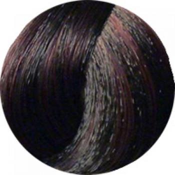 Крем-краска Londa Professional Londacolor 5/5 — Светло-коричневый красный