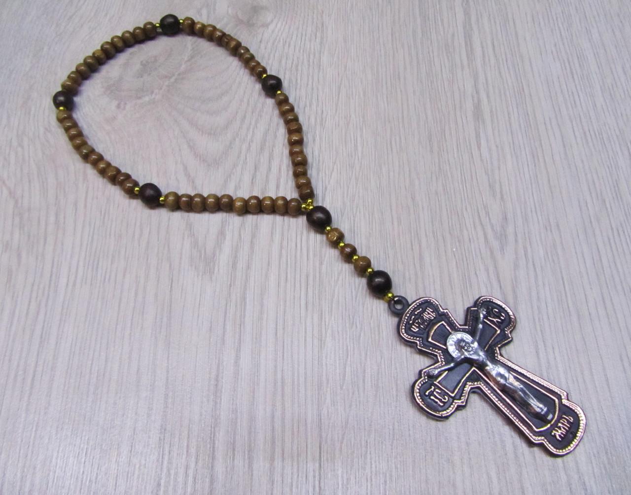 Крест-оберегНет в наличии