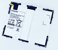Акумуляторна батарея (АКБ) для Samsung T580 Galaxy Tab A (2016) (EB-BT585ABE), 7300 маг
